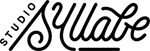 Logo Studio Syllabe
