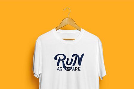 T-shirts - Gate11