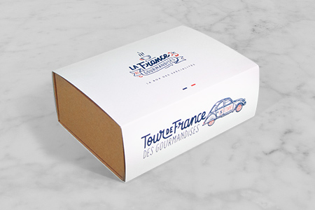 Box France Preview
