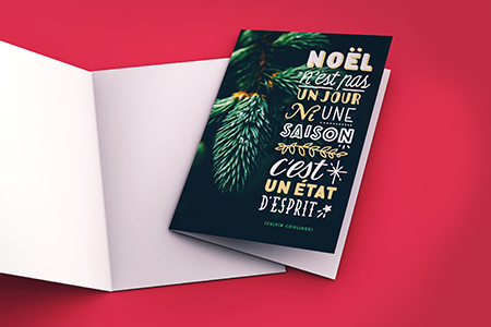 Cartes Papier - preview